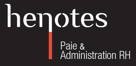 Henotes